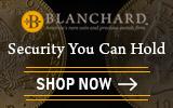 Blanchard and Company
