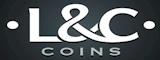 L & C Coins