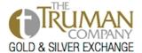 The Truman Company
