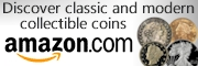 Collectible Coins on Amazon.com