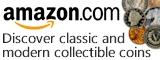 Collectible Coins on Amazon.com