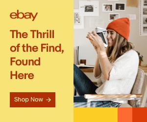 eBay US Coins