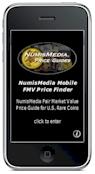 FREE Mobile Fair Market Value Price Guide