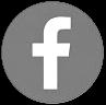 Like NumisMedia on Facebook
