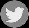 Follow @NumisMedia on Twitter
