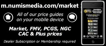 m.numismedia.com/market