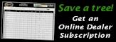 NumisMedia Online Dealer Subscription