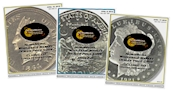 NumisMedia�Market Weekly Price Guides