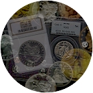 Current NumisMedia Fair Market Value Prices