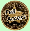 NumisMedia Online-Only Access