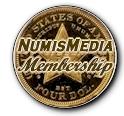 Become a NumisMedia Member