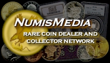 NumisMedia