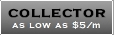 NumisMedia Collector Prices - Collector Subscriber Access